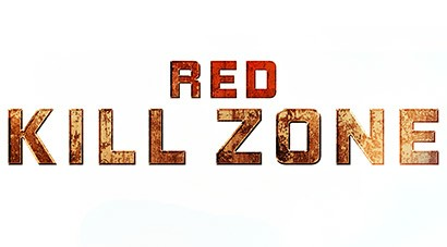 Red Kill Zone